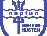 logo_neptun